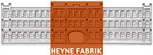 Heynefabrik